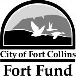 Fort Fund Logo