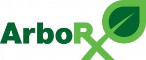 arborx-logo