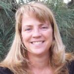 Judy Scherpelz