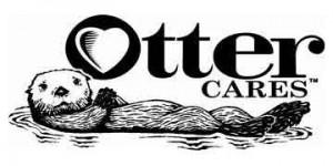 sponsor ottercares