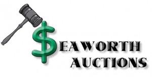 seaworth auctions jpg