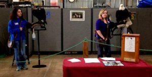 RMRP Open House @ Rocky Mountain Raptor Program