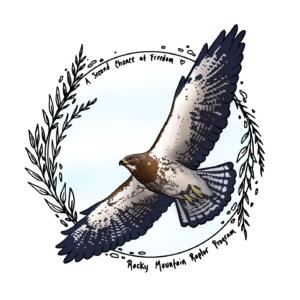 Swainson's Soiree @ Rocky Mountain Raptor Program